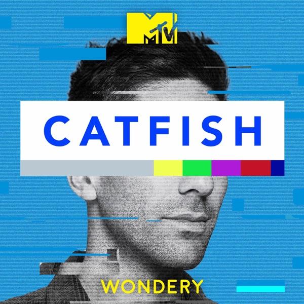 Catfish: The Podcast image