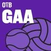 OTB GAA artwork