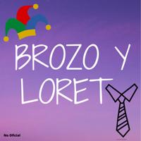 Brozo y Loret