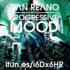 Progressive Mood Podcast artwork