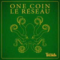 One Coin, Le Réseau