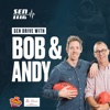 Bob Murphy and Andy Maher