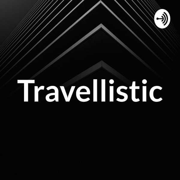 Travellistic