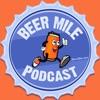 Beer Mile Podcast artwork