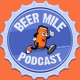 Beer Mile Podcast