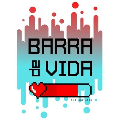 Barra de Vida