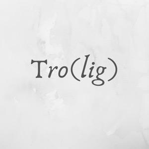 TRO(lig)