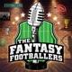 Fantasy Footballers - Fantasy Football Podcast