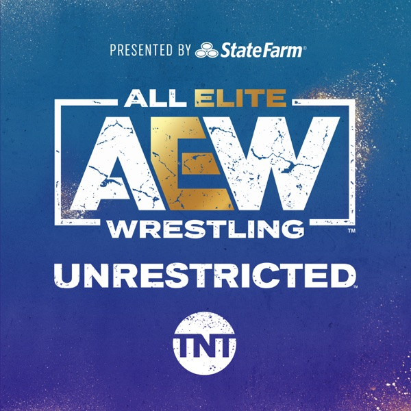 AEW Unrestricted image