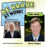 Episode 62: Bruce Tulgan