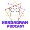 Nerdagram Podcast artwork