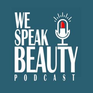 We Speak Beauty