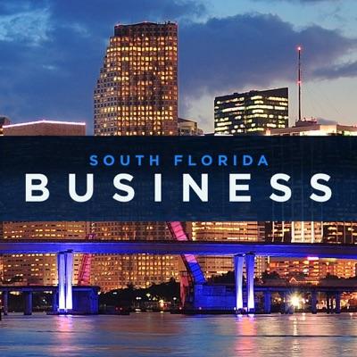 South Florida Business