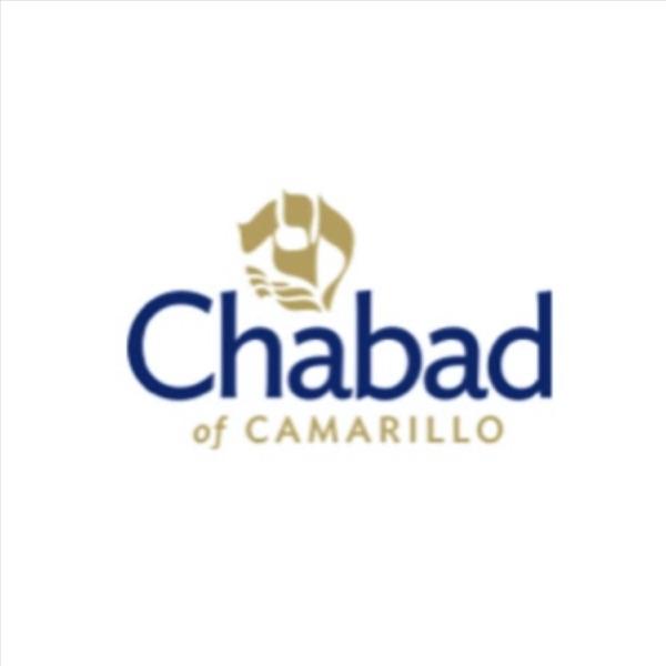 Chabad Of Camarillo Artwork