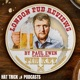LONDON PUB REVIEWS (feat. Tim Key)