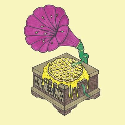The Bee's Wax:The California Honeydrops