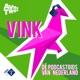 VINK: De podcastgids van Nederland