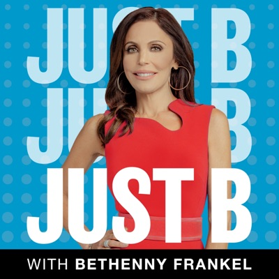 Just B with Bethenny Frankel:Endeavor Content