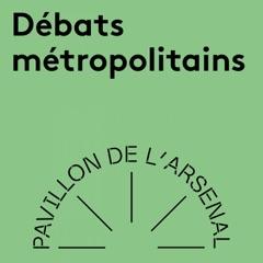 Débats métropolitains
