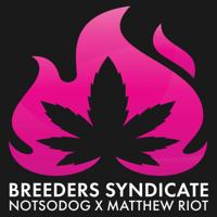 Breeders Syndicate