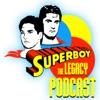 Superboy: The Legacy Podcast  artwork