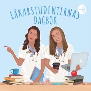 Läkarstudenternas Dagbok