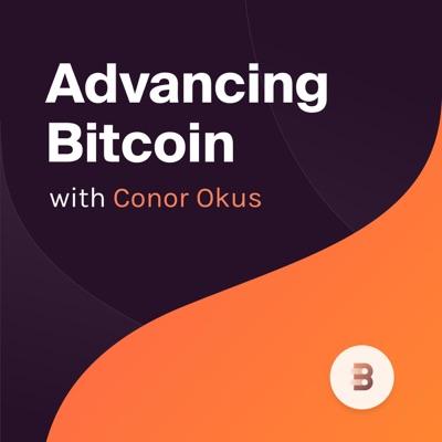 Advancing Bitcoin