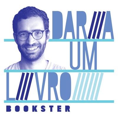 Daria um livro:Pedro Pacífico