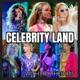 Celebrity Land - Celeb News, Pop Culture & Britney Spears