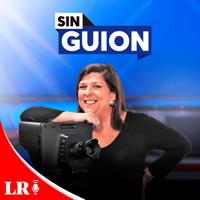 La Republica - Sin guion