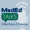 MedEdTalks - Infectious Disease artwork