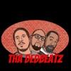 Tha DedBeatz artwork