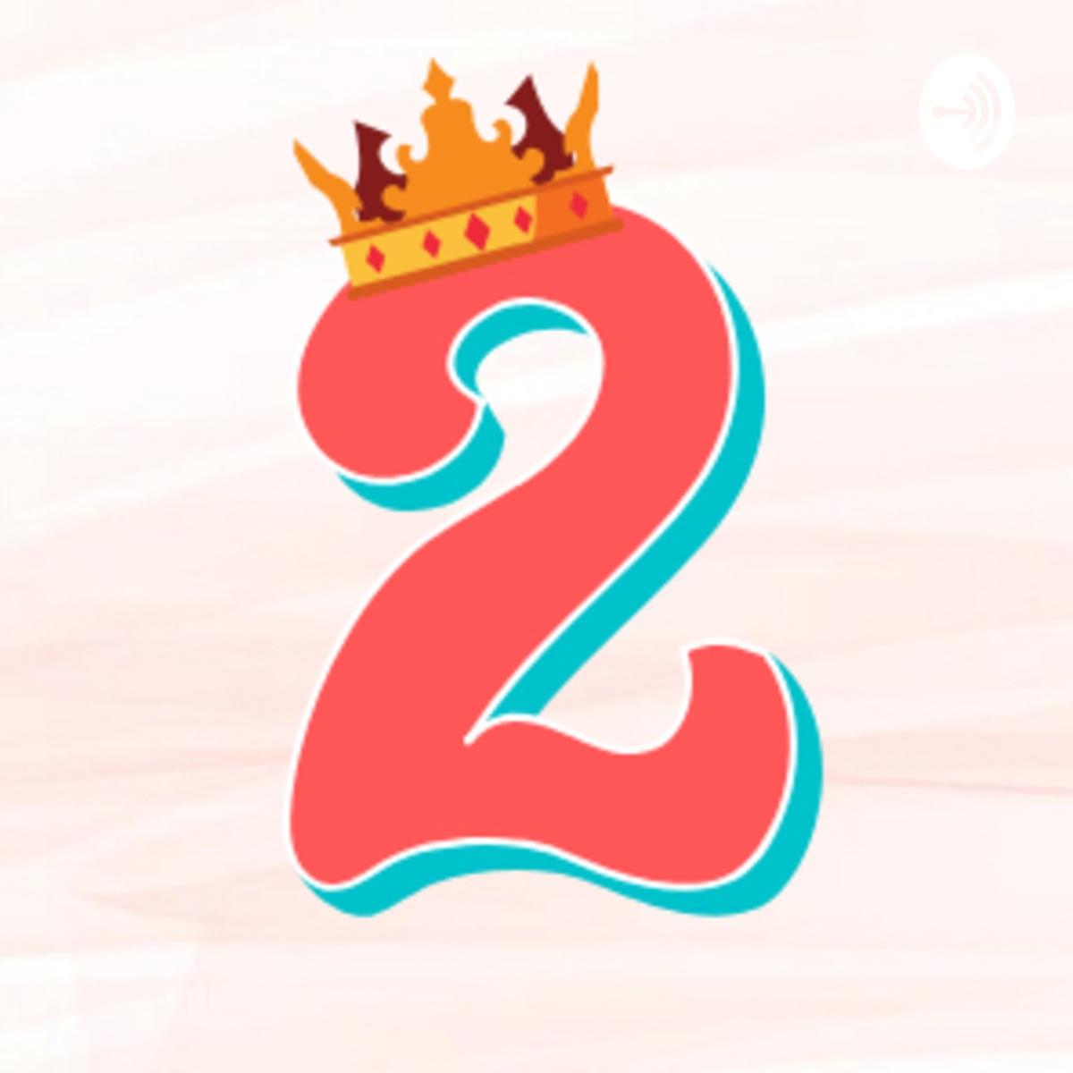 Dois e o Rei