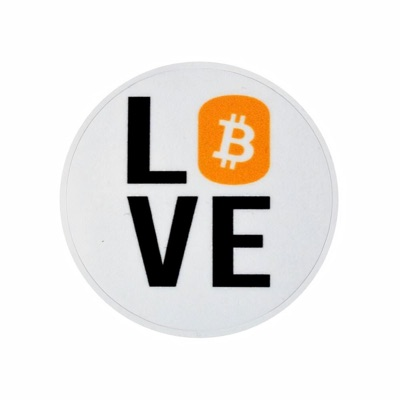 For The Love of Bitcoin:Bitcoin Granny, Bitcoin Mechanic & Bitcoin Sensei