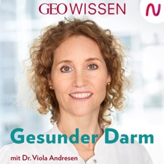 GEO WISSEN / Audio Alliance