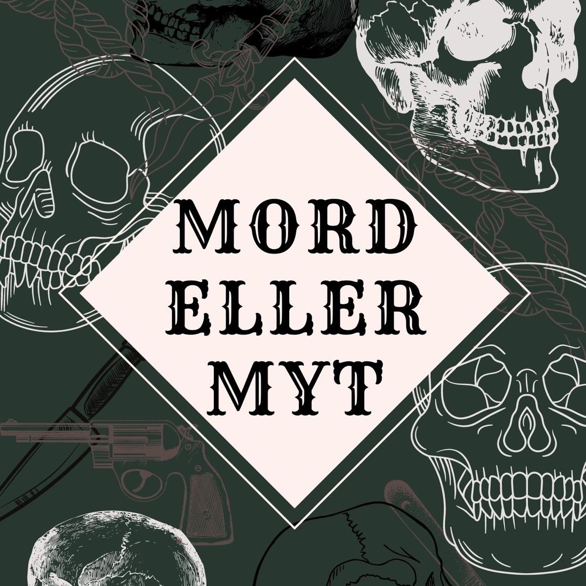 Mord eller myt