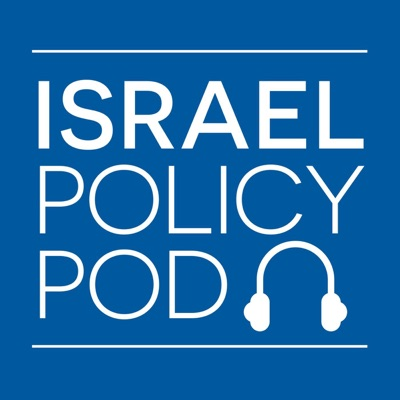 Israeli Elections Update with Amir Tibon