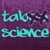 Taboo Science artwork