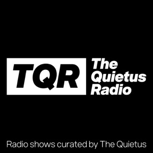 The Quietus Radio