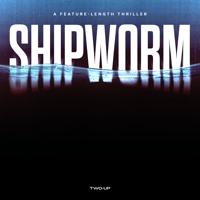 Shipworm