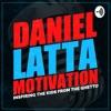 Christian Motivation Daniel Latta Motivation