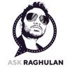 ASK Raghulan Tamil artwork