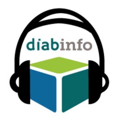 diabinfo Podcast