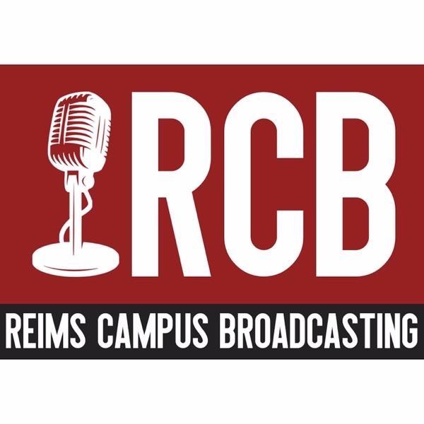 Reims Campus Broadcasting