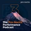 P3 Podcast artwork