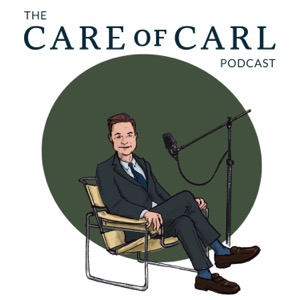 The Care of Carl Podcast