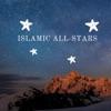 Islamic All-Stars artwork
