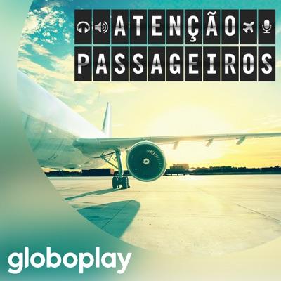 Atenção, Passageiros:Globoplay