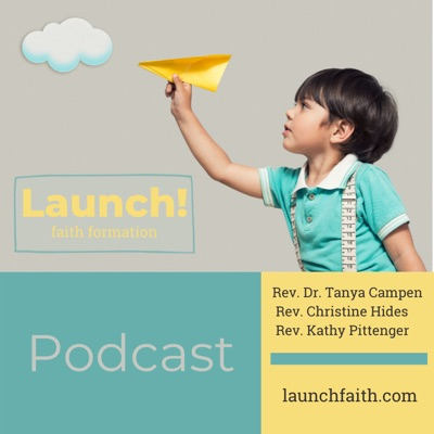 Launch! Faith Formation