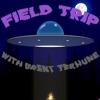 Field Trip w/ Brent Terhune